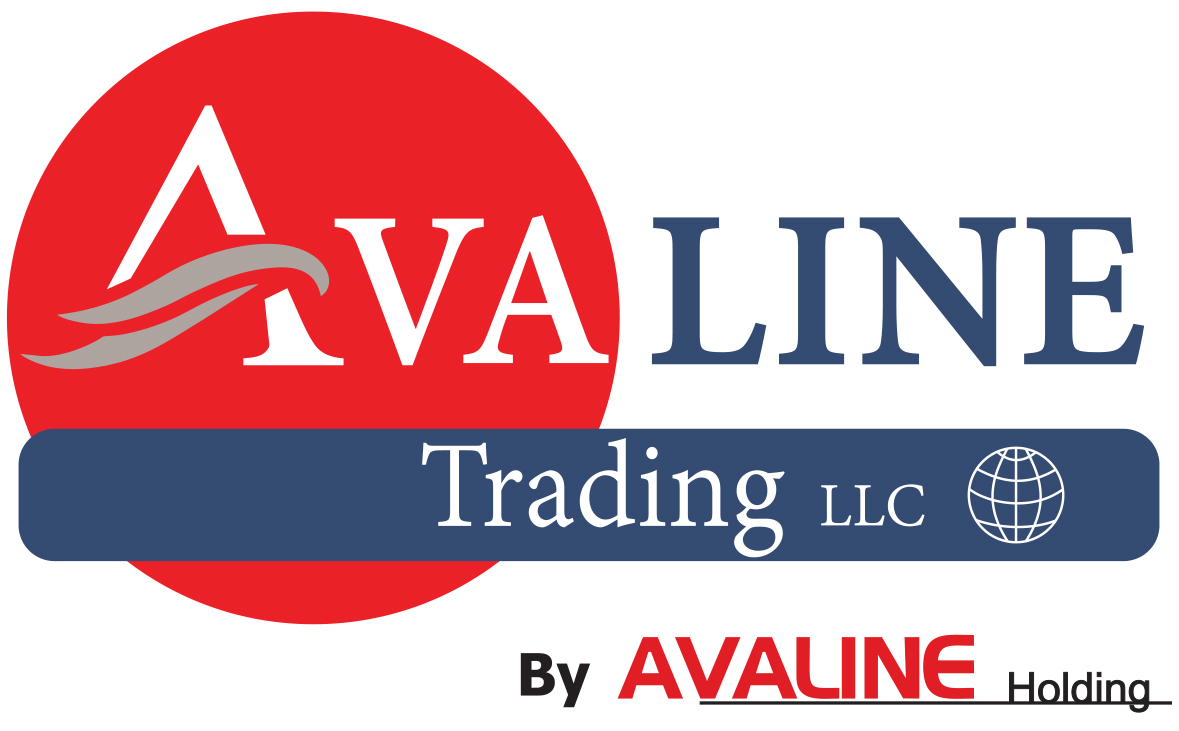 Ava lin trading fze by avaline holding corporation